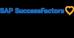 Successfactors_New