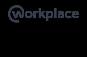 workplace_new